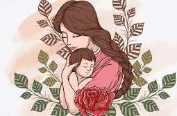 Radio Người Trẻ: Hình ảnh mẹ trong tim