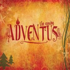 Sống Phụng vụ Mùa Vọng và Giáng sinh hôm nay (1)
