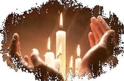 Sống Phụng vụ Mùa Vọng và Giáng sinh hôm nay (2)