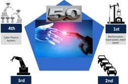 Mục vụ thời Công nghiệp 5.0