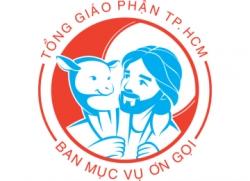 Tuyển sinh lớp Tìm Hiểu Ơn Thiên Triệu (2019-2020)