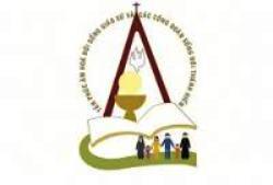Giáo xứ: Cộng đoàn hiệp thông để truyền giáo