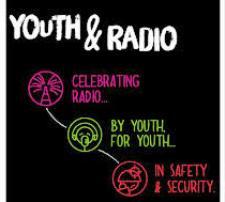 Ngày Phát thanh thế giới năm 2015: Giới trẻ và Radio