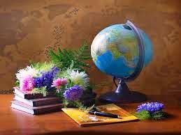 Sách và truyền giáo