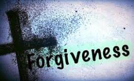 Forgiveness - 24th Sunday in Ordinary Time (A)