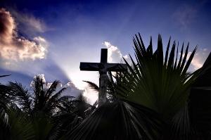 Bảy Lời trên Thánh giá
