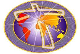 Tấm gương truyền giáo (Mc 16,15-20)