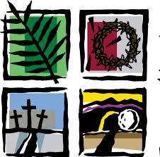 Ý nghĩa Phụng vụ Tuần thánh