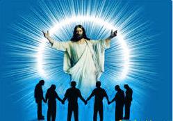 Ơn gọi và sứ vụ của giáo dân trong Giáo hội và thế giới (1)