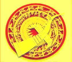 Lịch sử Tư tưởng Triết học Việt Nam (2)