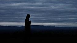 Đền thánh Đức Mẹ của sự Thinh lặng