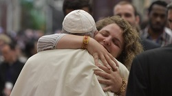 Đức Thánh Cha công bố đề tài Ngày Quốc Tế giới trẻ tại Lisboa 2022