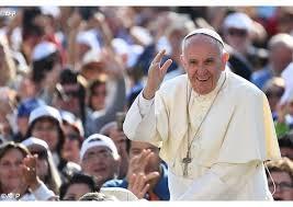 ĐTC Phanxicô: Các Kitô hữu phải đồng hành với nhau trong đức tin
