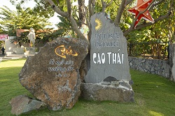 Cộng Đoàn Bác Ái Cao Thái: Lịch Cấm Phòng 2021