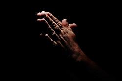 11 gợi ý để sống đời cầu nguyện từ Thánh Têrêsa Avila