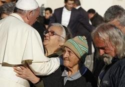Uỷ ban Giáo hoàng về châu Mỹ Latinh xin Đức Thánh Cha triệu tập Thượng hội đồng GM về Phụ nữ