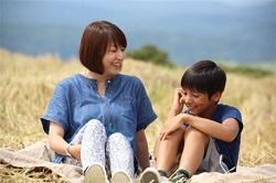 HVMV: Khóa học Cùng Con Qua Tuổi Dậy Thì