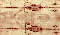 Phải chăng nhiều vết máu trên Tấm Khăn liệm thành Turin là giả tạo?