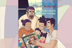 Sách Nhịp Sống Tin Mừng tháng 09-2018