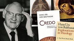 Hans Urs von Balthasar (1905-1988) - Một tinh thần chiêm niệm