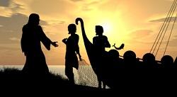 Sứ điệp ĐGH Phanxicô nhân Ngày quốc tế ơn gọi 2020