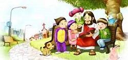 ĐGH Phanxicô chính thức thiết lập thừa tác vụ giáo lý viên của giáo dân
