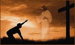 ĐGH Phanxicô: Lòng thương xót không để bất cứ ai bị bỏ lại đàng sau