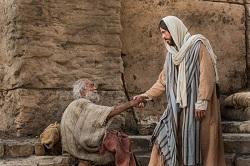 Đời sống thánh hiến-chứng nhân công lý và hoà bình (tiếp theo)