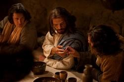 Nỗi lòng của Chúa Giêsu- Suy niệm Tin Mừng thứ Ba Tuần Thánh (30.3.2021)