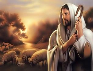 Khóa học: Lãnh đạo như Giêsu