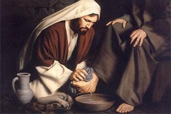Các mối Phúc thật hôm nay (17): Những người bị khai trừ