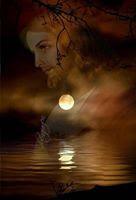 Ai tin yêu Chúa chẳng đơn côi