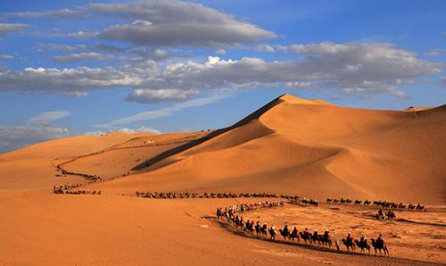 Con đường Tin mừng hội nhập văn hóa tại Á châu: Vạn lý trường thành hay con đường tơ lụa?
