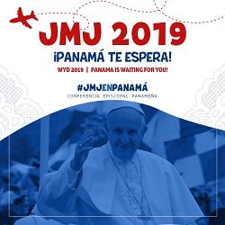 ĐGH Phanxicô sẽ tham dự ngày Giới trẻ Thế giới tại Panama năm 2019