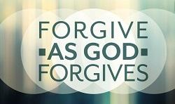 ĐTC Phanxicô: phó thác và tha thứ là căn tính của Kitô hữu: