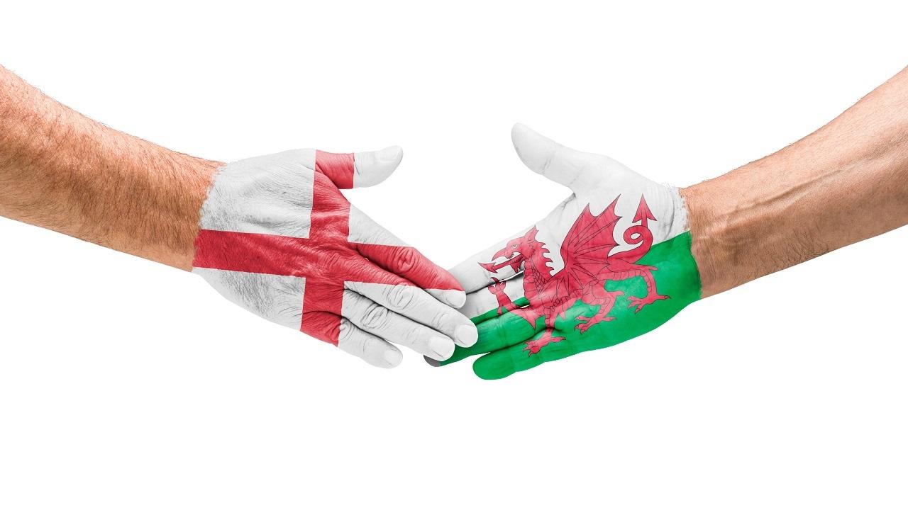Sứ điệp của ĐTC nhân Ngày Sự Sống ở Anh và xứ Wales