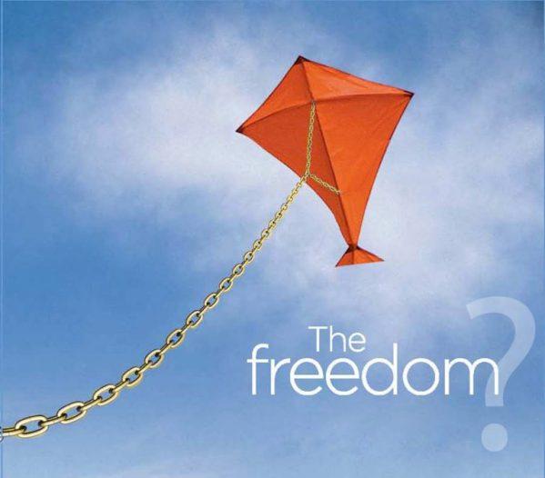 Tự do hay Nô lệ?