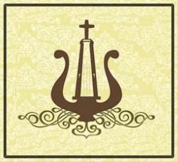 """Uỷ ban Thánh nhạc: Thư mời tham dự Đêm Thánh ca """"Per Mariam ad Jesum"""""""