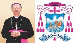 Thư gửi sinh viên, học sinh Công giáo nhân dịp mừng Xuân Tân Sửu