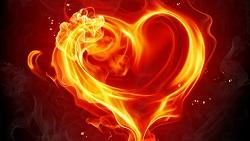 Kitô hữu- Người truyền lửa yêu thương của Chúa cho thế giới