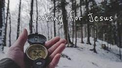 """Sứ điệp video của Đức Thánh Cha giới thiệu sách """"Tìm kiếm và gặp được ý Chúa"""""""