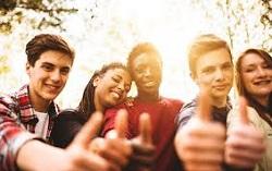 Gia sản ký ức và gợi ý giáo dục giới trẻ