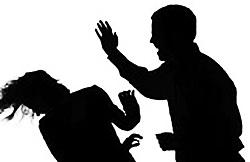 Mọi hình thức bạo lực đối với phụ nữ là phỉ báng Thiên Chúa