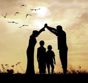 Radio Người Trẻ: Gìn giữ hạnh phúc gia đình