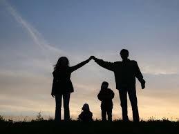 Khóa học đặc biệt: Luân lý Tính dục và Gia đình