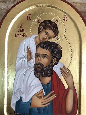 Năm Thánh Giuse: Lời cầu nguyện cùng Thánh Giuse