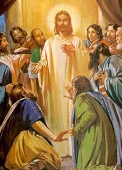 Hiểu kinh thánh mới biết Chúa Kitô và rao giảng Tin Mừng: SNTM CN III PS B