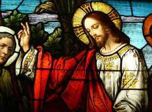 Evangelizing the World (Oct. 18, 2021)