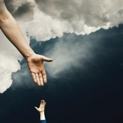 Thư Mục vụ: Tông đồ của lòng thương xót