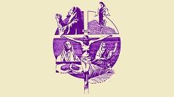 Mùa Chay và lời vọng tình yêu